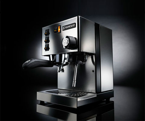 home-espresso-machine-rs2