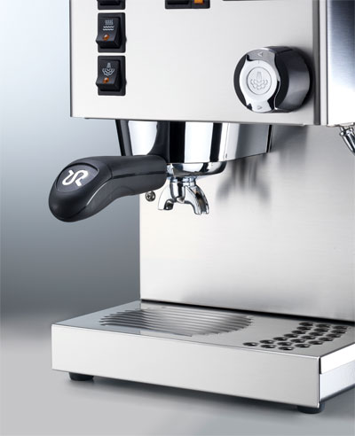 home-espresso-machine-rs3