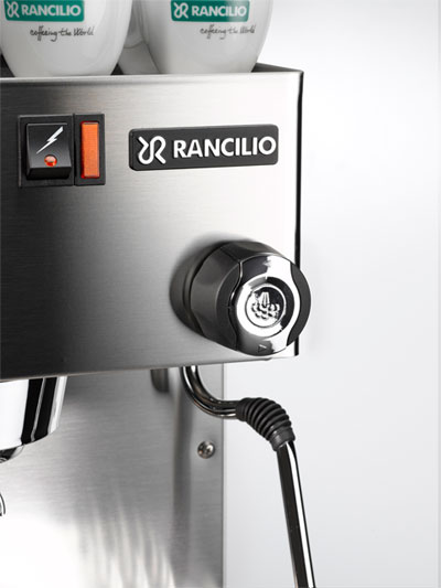home-espresso-machine-rs4