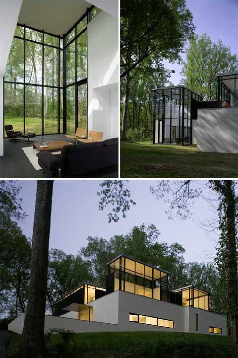 home-extension-blackwhite