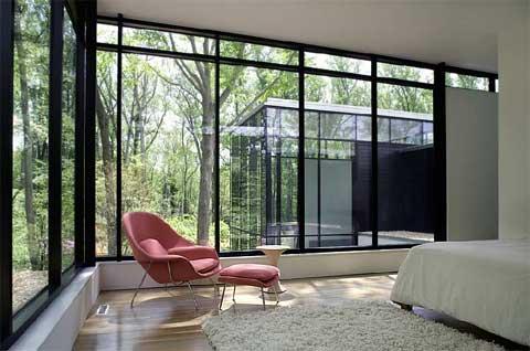 home-extension-blackwhite2