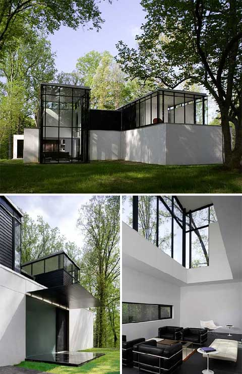home-extension-blackwhite3