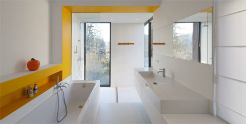 home-extension-campanules-4