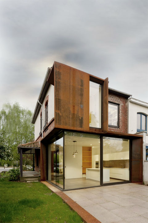 home-extension-campanules-5