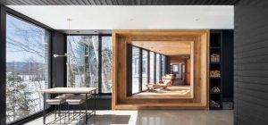home extension chalet lounge 300x140 - Chalet La Petite Soeur