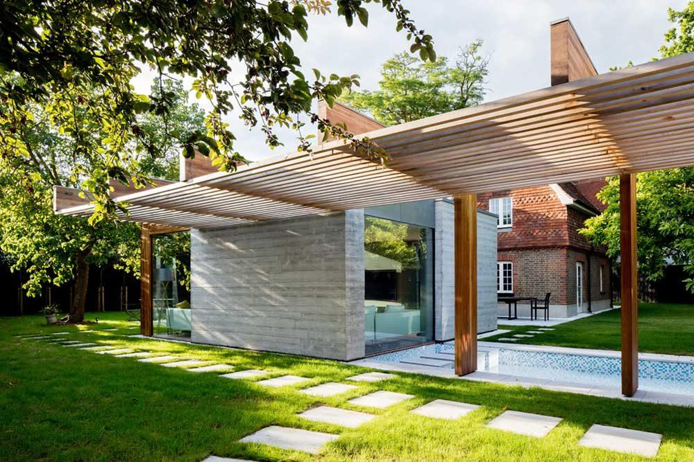 home extension cottage mma 1000x667 - Warren Cottage