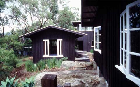 home-extension-craigeelee-3