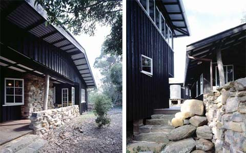 home-extension-craigeelee-5