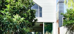 home extension design ama 300x140 - Grant House