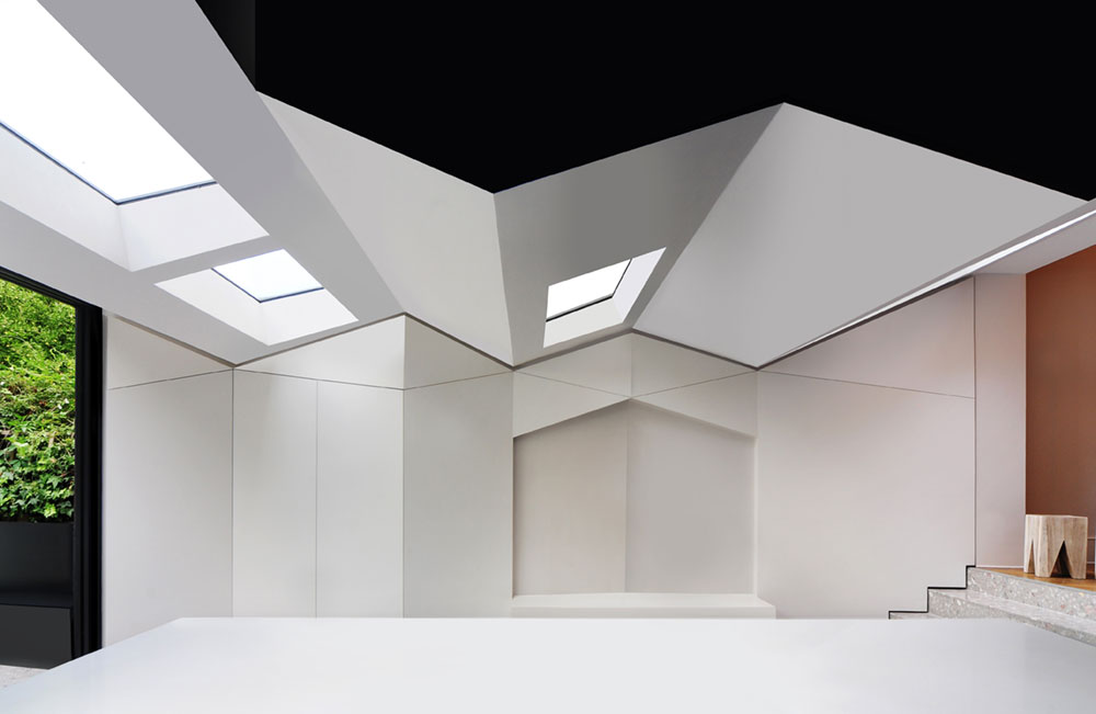 home-extension-folds-3