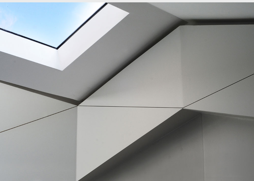 home-extension-folds-4