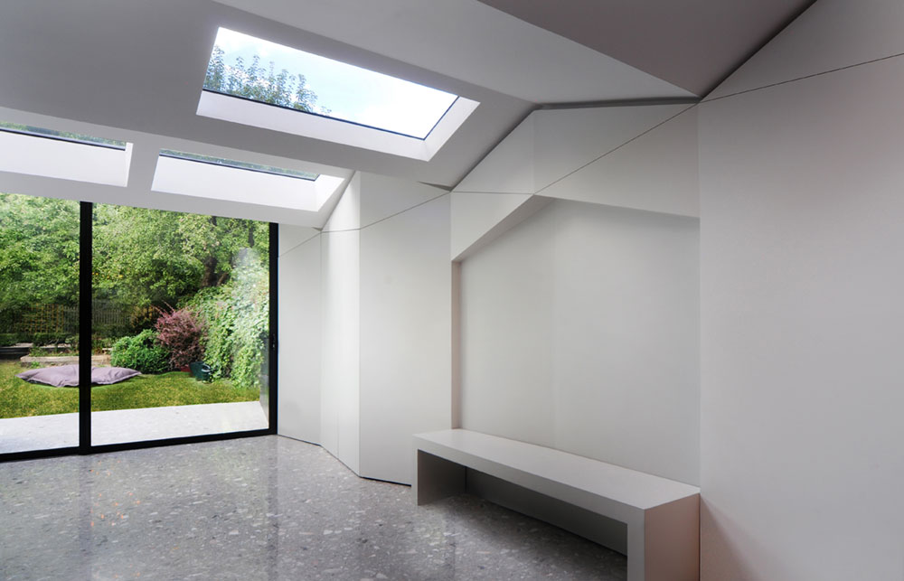home-extension-folds-7