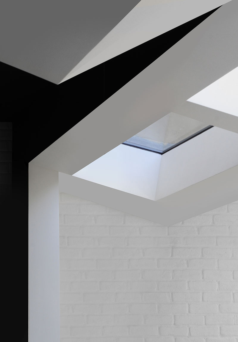 home-extension-folds-8