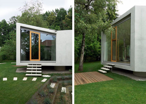home-extension-house-h2