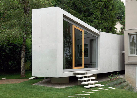 home-extension-house-h3