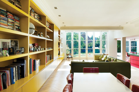 home-extension-london-cvrn1