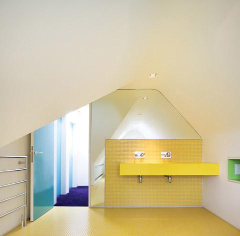 home-extension-london-cvrn10