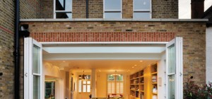 home-extension-london-cvrn15