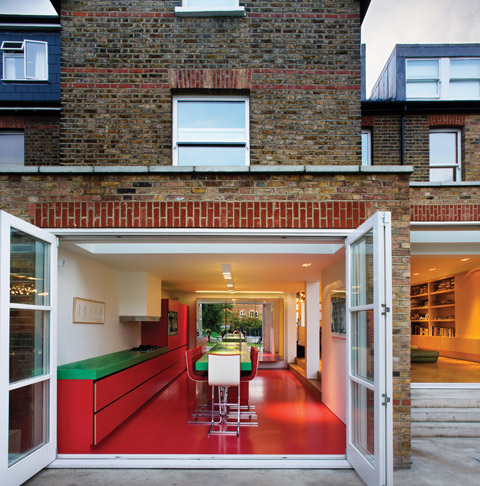 home-extension-london-cvrn16