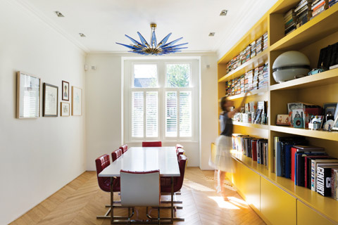 home-extension-london-cvrn2