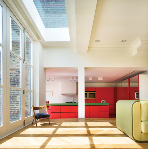home-extension-london-cvrn3