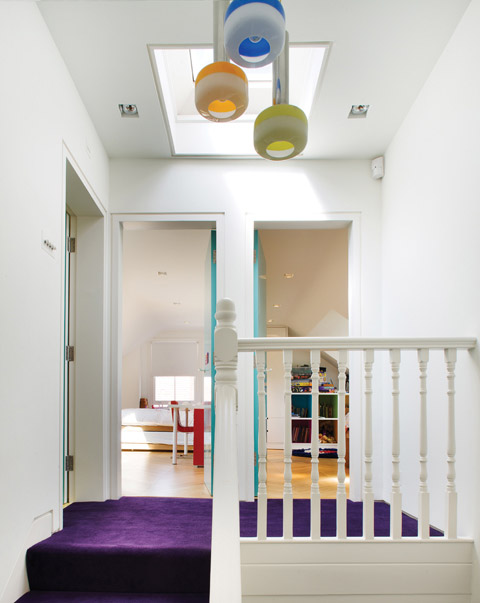 home-extension-london-cvrn8
