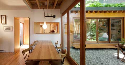 home-extension-maison-bt5