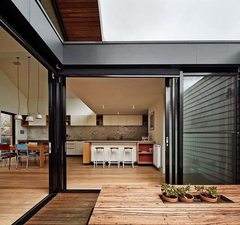 home-extension-make4