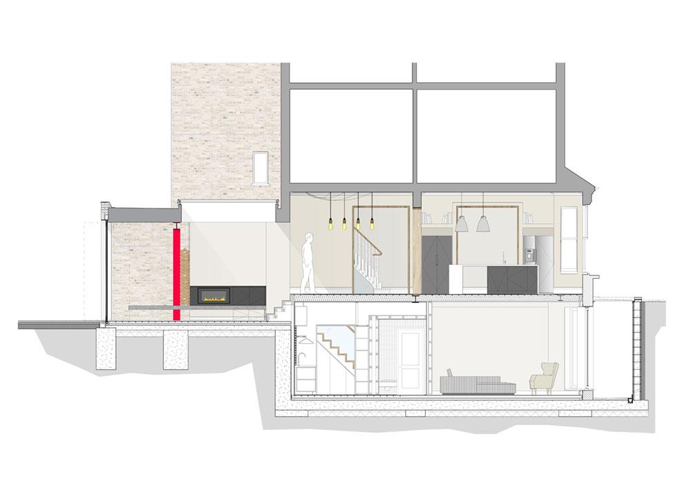 home-extension-plan-agnes