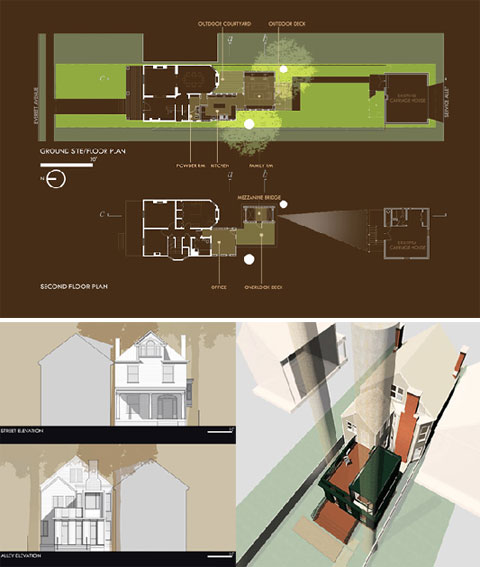 home-extension-plan-everett
