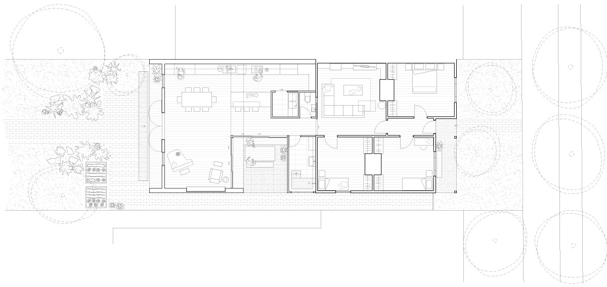 home-extension-plan-make2