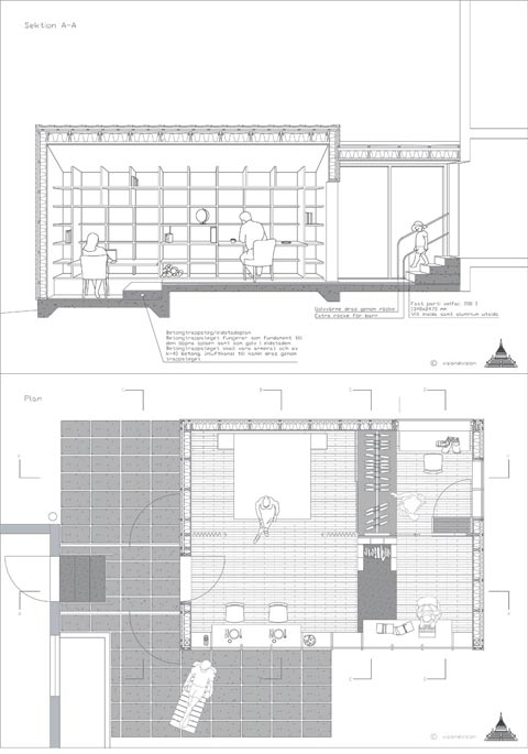 home-extension-plan-sprojs