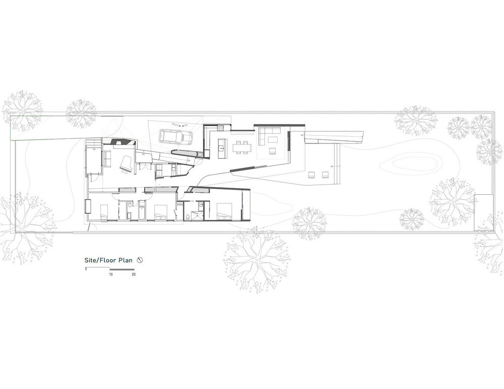 home-extension-plan-tta