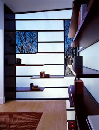 home-extension-row-house-5