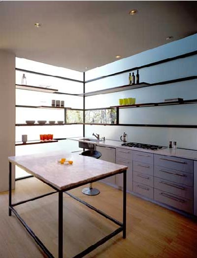 home-extension-row-house-6