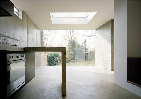 home-extension-slat-house-2