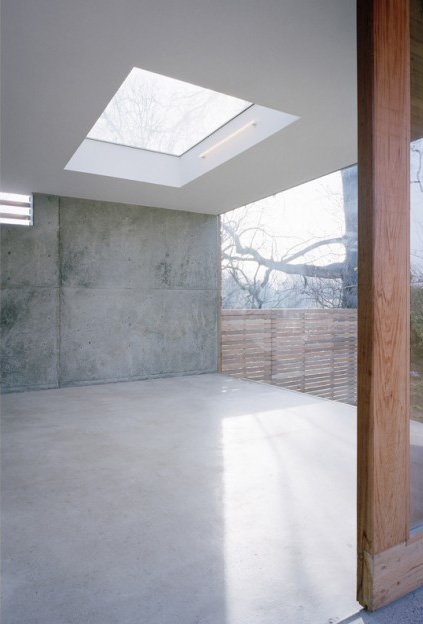 home-extension-slat-house-3