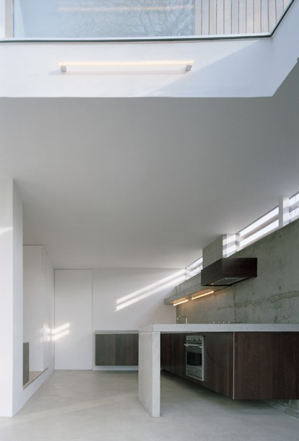 home-extension-slat-house-4