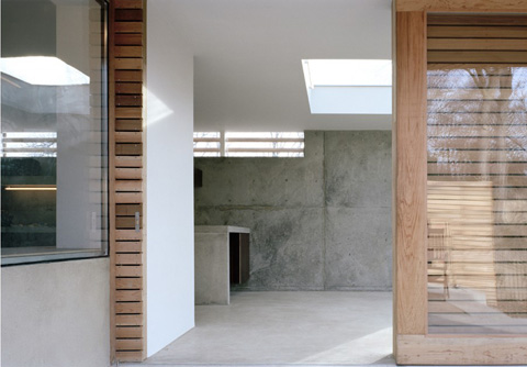 home-extension-slat-house-5