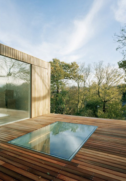 home-extension-slat-house-6