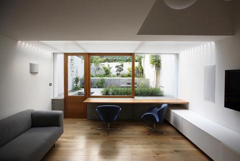 home-extension-uk-garden-01