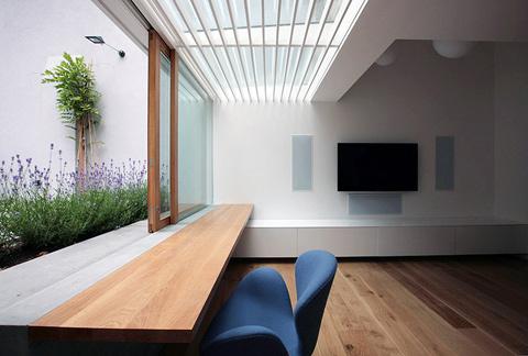 home-extension-uk-garden-02