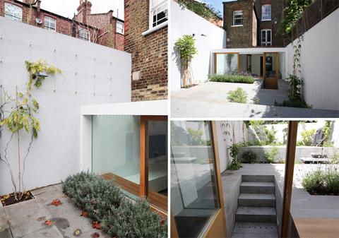 home-extension-uk-garden-04