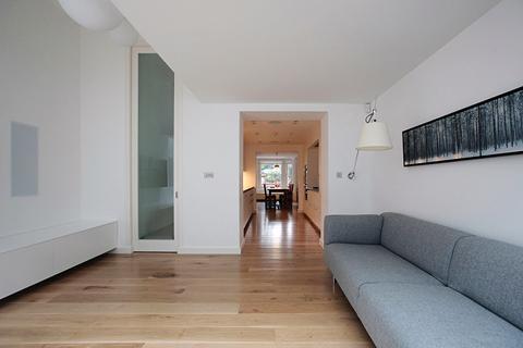 home-extension-uk-garden-06