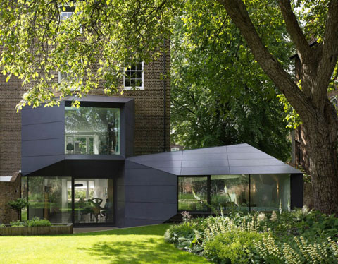 home-extension-uk-lens