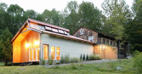 home-extension-verdant-studios