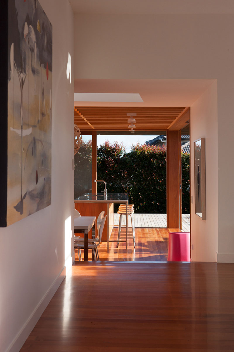 home-extension-westmere4