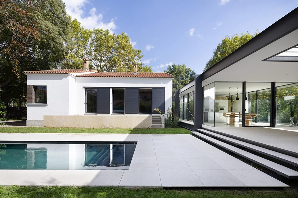 home glass extension blp 1000x667 - Maison CTN