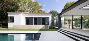 home glass extension blp 300x140 - Maison CTN