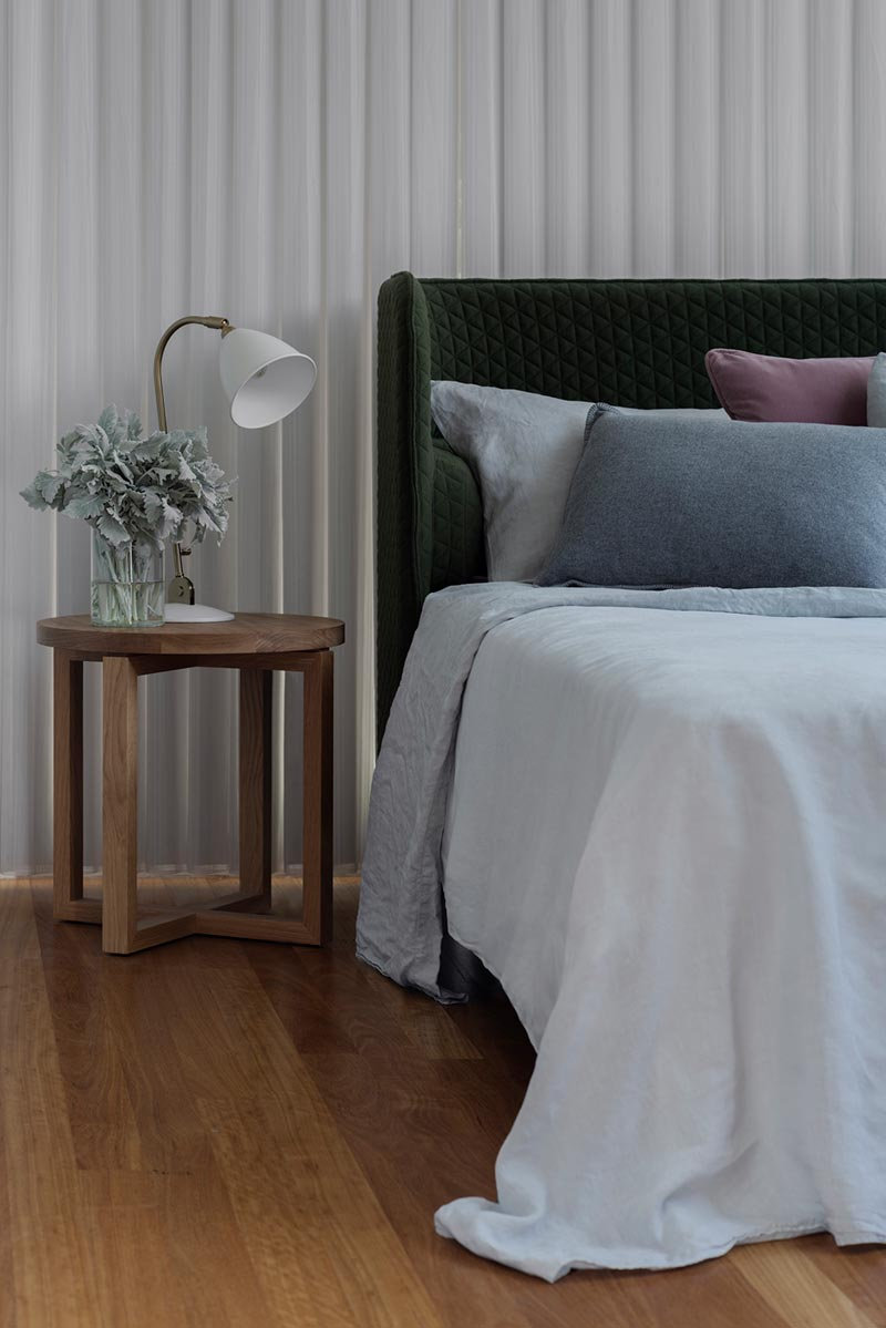 home interior bedroom design lot1 - Headland House